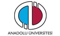 Anadolu Universiteti