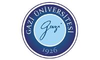 University Gazi