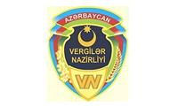 Azərbaycan Respublikasının Vergilər Nazirliyi